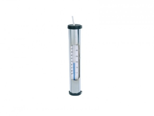 [40101060] Thermometer RVS